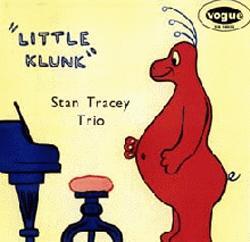 Little Klunk