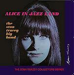 Alice In Jazzland